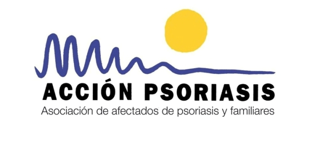 Debate sobre psoriasis y sexualidad