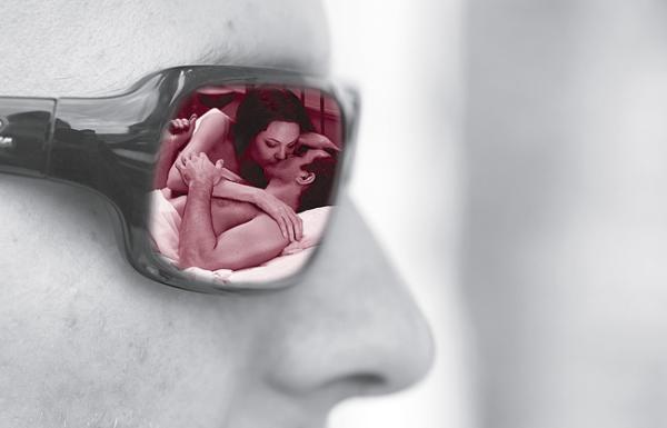 Erotismo para ciegos y sordos