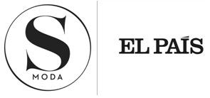 También en S Moda de El País