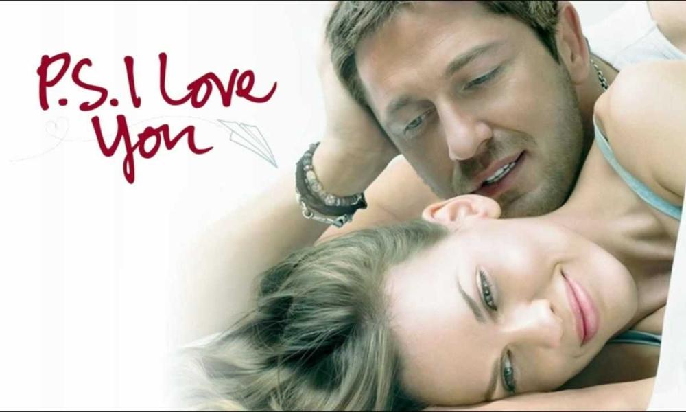 Por qué deberíamos decirnos más 'te quiero'
